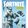 Fortnite Deep Freeze Bundle для ПК ?? Все страны