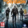 Tom Clancy´s The Division (Гифт ссылка | Uplay)