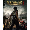 DEAD RISING 3 APOCALYPSE EDITION (Steam) + ПОДАРОК