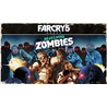 Far Cry 5 - Dead Living Zombies ( Steam Gift | RU+CIS )