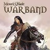 Mount & Blade: Warband ?(Steam/Global)+ПОДАРОК