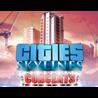 DLC Cities: Skylines: Concerts (Steam KEY)RU+CIS