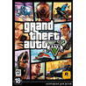 Grand Theft Auto V + Бонус Criminal Enterprise