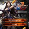 Perfect World EU/US Юани от RPGCash.ru