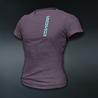 Esports GOSU Shirt [Region Free]  + Подарок