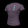 Esports GOSU Shirt (Region Free)