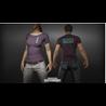 PUBG NPL T-Shirts GOSU [Region Free]