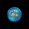 FIFA 19 Draft   Накрутка паков (монет) PC