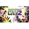 PLANTS VS. ZOMBIES GARDEN WARFARE 2 (Origin cd-key)