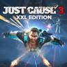 Just Cause 3 XXL Edition [Steam key | Region free]