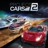 Project CARS 2 - Официальный Steam Ключ Распродажа