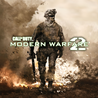 ?? Call Of Duty Modern Warfare 2 ? Steam ?? + ??Подарок