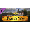 DLC From the Ashes (Steam Ключ RU+СНГ)