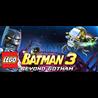 LEGO BATMAN 3 BEYOND GOTHAM(Steam key/RegionFree
