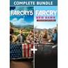 Far Cry New Dawn - Complete (Uplay key) @ RU