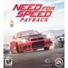 Need For Speed Payback (Origin)RU