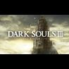 DLC DARK SOULS 3 III The Ringed City ( Steam Key)RU+CIS