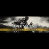 Dark Souls 3 III Deluxe edition / Steam Key / RU+CIS
