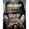 Call of Duty: WWII steam key RU