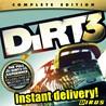 DiRT 3 Complete Edition 🔑 STEAM KEY/REGION FREE
