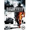 Battlefield Bad Company 2 Steam Gift (Global / Row)