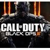 Call of Duty: Black Ops III +Nuketown RU\СНГ Ключ STEAM