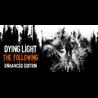 Dying Light - Enhanced Edition (Steam Ключ RU+СНГ)