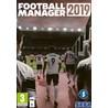 FOOTBALL MANAGER 2019 (EU) | MULTILANG. + ??ПОДАРОК