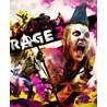 Rage 2 - Предзаказ Bethesda.net + Бонусы Оригинал