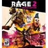 Rage 2 Deluxe - Предзаказ Bethesda.net + Бонусы