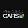Project Cars ( Steam Key | RU/CIS ) + Подарок
