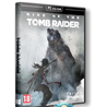 Rise of the Tomb Raider: 20 Year Cel. (Steam Gift ROW)