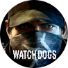 Watch Dogs | Special Edition + Breakthrought | Uplay