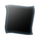 Набор карт для значка F1 2015 + БОНУС