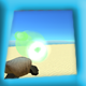 Набор карт для значка Heaven Island Life + БОНУС