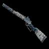 Случайный предмет, оружие варфейс