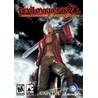 Devil May Cry 3 - Special Edition (Steam key) @ RU