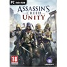 Assassins Creed Единство (Unity) UPLAY RU