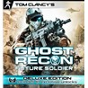 Ghost Recon Future Soldier - Deluxe (Steam Gift /ROW)