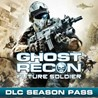 Ghost Recon Future Soldier Season Pass (Steam Gift/ROW)