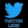 ??? Twitter Лайки 50 Бесплатно | Твиттер Лайки дешево??