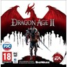 Dragon Age II - Век дракона 2 ( Origin Key )