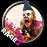 Rage 2 + бонус (Bethesda.net KEY) RU