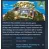 Tropico Reloaded STEAM KEY RU+CIS СТИМ КЛЮЧ ЛИЦЕНЗИЯ