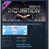 Tropico 5 - Inquisition STEAM KEY СТИМ КЛЮЧ ЛИЦЕНЗИЯ