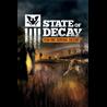STATE OF DECAY: YOSE (steam cd-key RU,CIS)