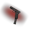 Glock 18C «Магма» (1 д.)