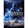 Star Wars: Battlefront II 2017 (Origin | Region free)