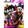 Rage 2 / Deluxe Edition (Steam Gift Россия)
