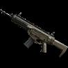 Beretta ARX160 (1д.)  gift -ссылка лут
